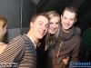 20140315dancefestivalmeer642