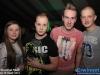 20140315dancefestivalmeer647