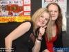 20140315dancefestivalmeer653