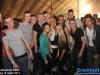 20140315dancefestivalmeer654
