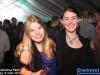 20140315dancefestivalmeer655