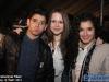20140315dancefestivalmeer658