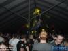 20140315dancefestivalmeer660