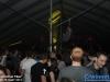 20140315dancefestivalmeer661