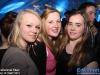 20140315dancefestivalmeer663