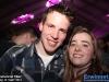20140315dancefestivalmeer665