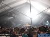 20140315dancefestivalmeer666
