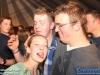 20140315dancefestivalmeer669
