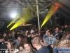 20140315dancefestivalmeer671