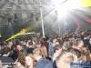 20140315dancefestivalmeer672