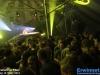 20140315dancefestivalmeer673