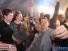 20140315dancefestivalmeer680