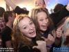 20140315dancefestivalmeer687