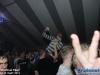 20140315dancefestivalmeer688