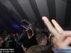 20140315dancefestivalmeer689