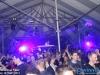 20140315dancefestivalmeer692