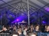 20140315dancefestivalmeer693