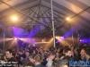20140315dancefestivalmeer694