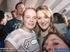 20140315dancefestivalmeer698