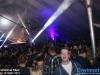 20140315dancefestivalmeer704