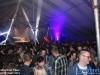 20140315dancefestivalmeer705