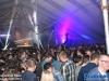 20140315dancefestivalmeer706