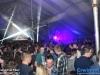 20140315dancefestivalmeer707