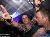 20140315dancefestivalmeer708