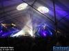 20140315dancefestivalmeer712