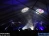 20140315dancefestivalmeer713