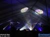 20140315dancefestivalmeer714