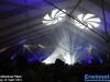 20140315dancefestivalmeer715