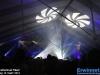 20140315dancefestivalmeer716