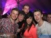 20140315dancefestivalmeer719