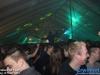 20140315dancefestivalmeer725