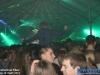 20140315dancefestivalmeer726