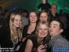20140315dancefestivalmeer730