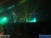20140315dancefestivalmeer731