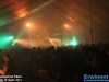 20140315dancefestivalmeer732