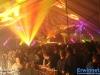 20140315dancefestivalmeer735