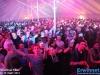 20140315dancefestivalmeer736