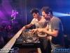 20140315dancefestivalmeer738