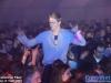 20140315dancefestivalmeer741