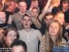 20140315dancefestivalmeer742