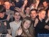 20140315dancefestivalmeer743