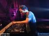 20140315dancefestivalmeer745