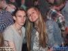20140315dancefestivalmeer749