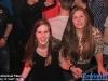 20140315dancefestivalmeer750