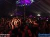 20140315dancefestivalmeer751