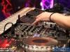 20140315dancefestivalmeer753